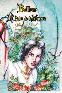 Bellver._El_Poder_de_Cover_for_Kindle