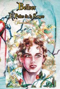 Bellver_I._El_Poder__Cover_for_Kindle