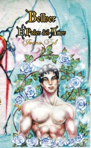 Bellver_II._El_Poder_Cover_for_Kindle