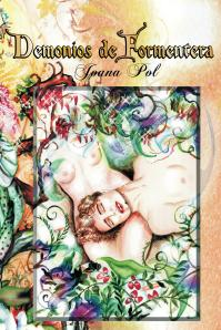 Demonios_de_Formente_Cover_for_Kindle