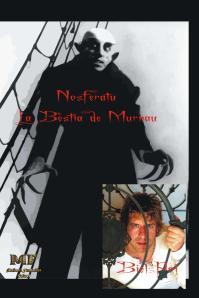 Nosferatu._La_bèstia_Cover_for_Kindle